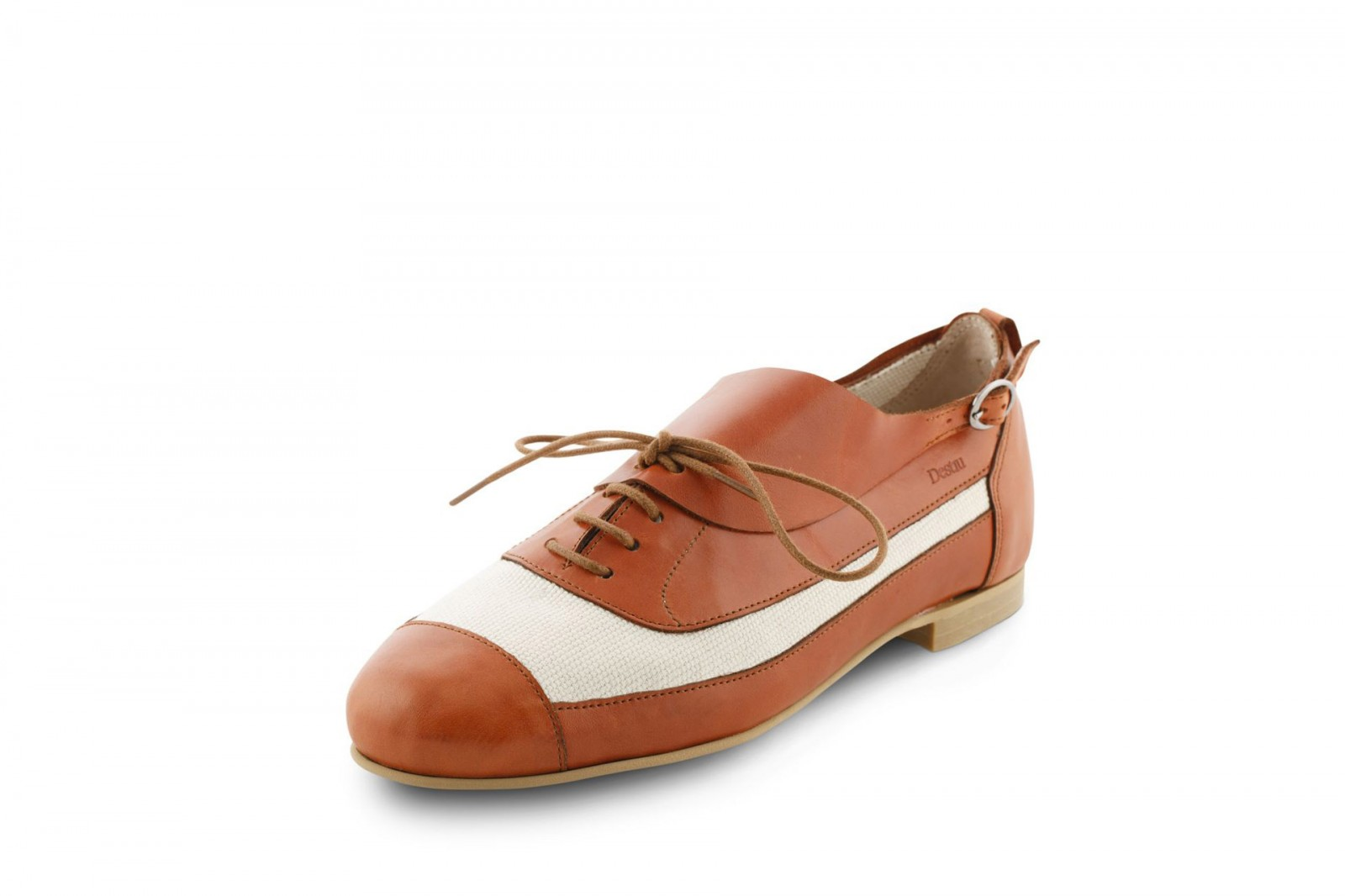 Mallorca porquera shoe for women